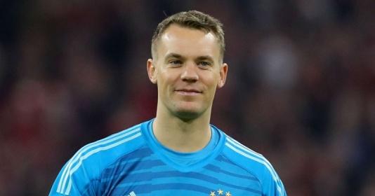 Bayern nhận tin vui trước trận CK quốc gia Đức, người thủ lĩnh trở lại