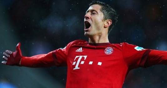 RB Leipzig vs Bayern, Bạn chọn kèo nào?