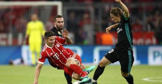 Liverpool chi 60 triệu, quyết giật mơ ước của HLV Solskjaer với M.U | Bóng Đá