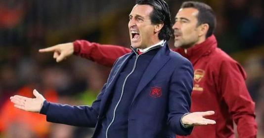 Fan Arsenal: Sẽ là tội ác nếu không gọi cậu ấy trở về | Bóng Đá