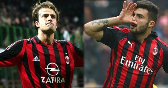 Cậu ấy nên rời khỏi AC Milan sẽ tốt hơn cho sự nghiệp | Bóng Đá