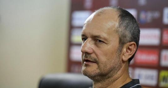 HLV Risto Vidakovic: Quang Hải có khả năng thi đấu ở châu Âu | Bóng Đá