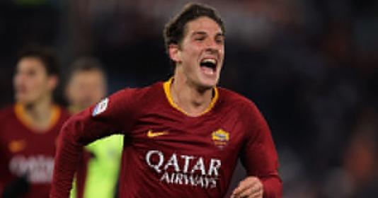 """""""Bầy sói"""" keo kiệt, sao U21 Ý quyết dứt áo ra đi?"""