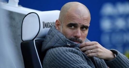 Núi tiền + mục tiêu của M.U = sao 100 triệu, Man City liền định đoạt | Bóng Đá