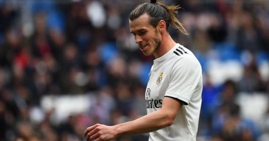 Đây là yếu tố quyết định đến tương lai của Gareth Bale | Bóng Đá