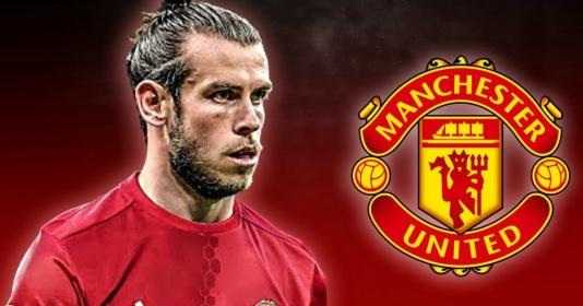 Nổ đi Man Utd, chấp nhận chơi lớn cho mùa giải trầm trồ | Bóng Đá