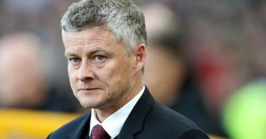 3 nguyên nhân cốt lõi khiến Man Utd toàn hòa và thua 3 trận liền