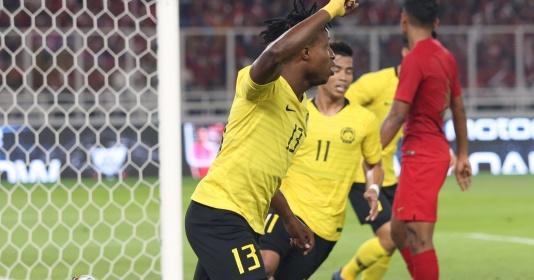"""Lượt trận thứ 2: Đội đầu bảng Malaysia """"run rẩy"""" chạm trán """"ông kẹ"""" UAE"""