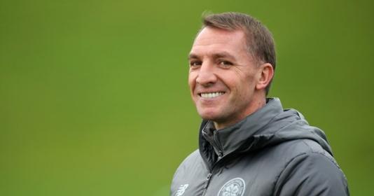 """""""Không có nhiều cầu thủ trong thế giới bóng đá có thể đổi lấy anh ấy"""""""