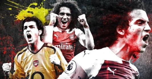 """Góc Arsenal: """"Fabregas mới"""" thăng hoa nhưng Emery hãy nhớ 1 điều"""