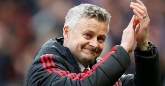 """Fan Man Utd tự tin: """"Liverpool đã tỏ ra sợ hãi vào lúc này"""""""