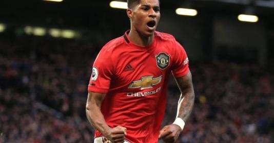"""5 điểm nhấn Man United 1-1 Liverpool: Bàn thắng chí mạng, khiến Klopp """"hoảng loạn"""""""