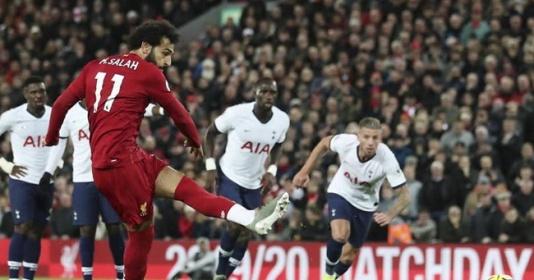 """Juve """"hút máu"""" EPL, tới Anh """"xem giò"""" 3 sao lớn trận Liverpool - Spurs"""