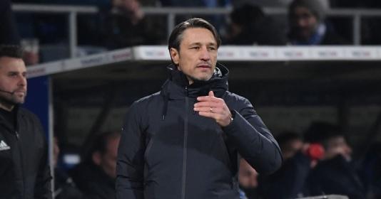 Kovac đặc biệt khen ngợi 2 ngôi sao sau trận thắng nhọc nhằn ở cúp quốc gia