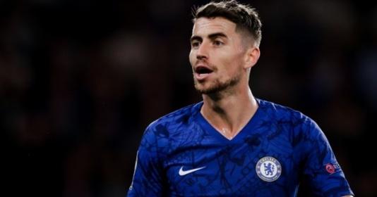 7 cầu thủ người Ý đang chơi bóng ở Premier League: Bộ đôi của Chelsea   Bóng Đá