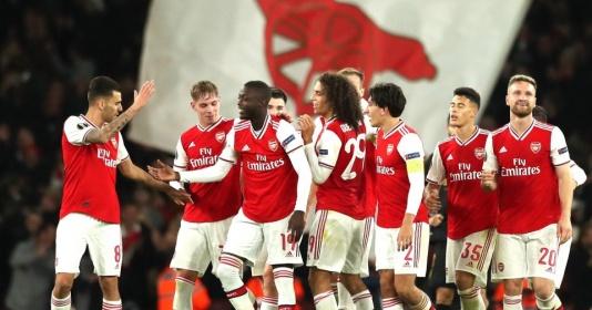 Dani Ceballos dứt tình Real, Arsenal rộng cửa mua đứt | Bóng Đá