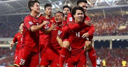 Sao Thái Lan: Việt Nam mạnh đấy nhưng chúng tôi sẽ giành chiến thắng   Bóng Đá