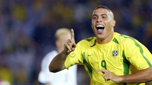 Bỏ qua U22 Việt Nam, Ronaldo chọn xong nhà vô địch SEA Games  | Bóng Đá