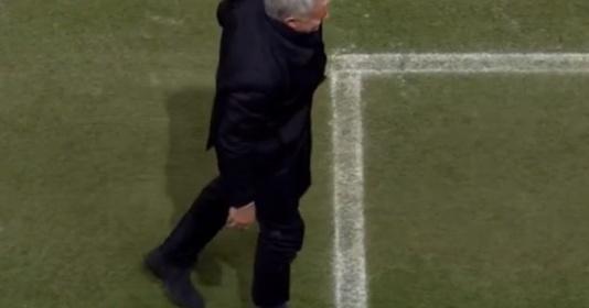 Nhiệt huyết của Daniel James khiến Mourinho đau đớn | Bóng Đá