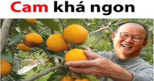 Cười té ghế với loạt ảnh chế trận U22 Việt Nam đè bẹp Campuchia   Bóng Đá