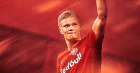 Tin được không! 40 đội bóng cử người đến dự trận Liverpool - Salzburg | Bóng Đá