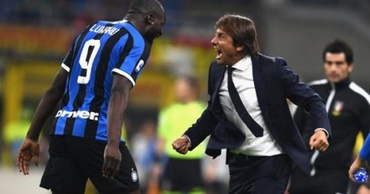 Từ Chelsea đến Inter Milan: Antonio Conte đã khác?   Bóng Đá