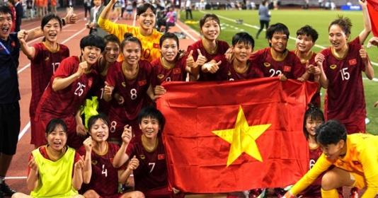 Bóng đá Việt Nam và những mục tiêu lịch sử: Có quá mộng mơ? | Bóng Đá