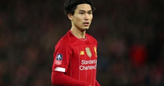 Minamino tiết lộ lý do từ chối M.U, chọn Liverpool | Bóng Đá