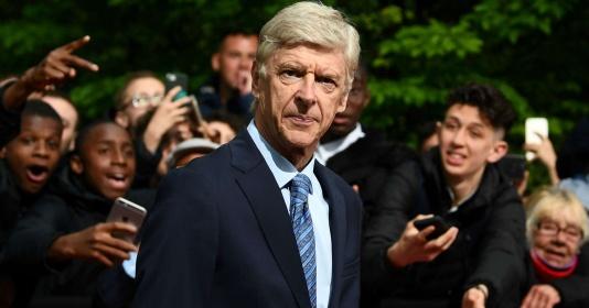 Arsenal đã chết từ ngày rời Highbury   Bóng Đá - xổ số ngày 13102019