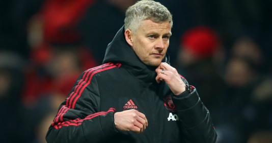"""""""Nhận 1 bảng/tuần thì tôi cũng muốn ra sân cho Man United"""""""