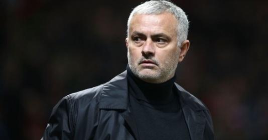 Sang La Liga tìm sát thủ, Mourinho bật ngửa vì mục tiêu 70 triệu  | Bóng Đá