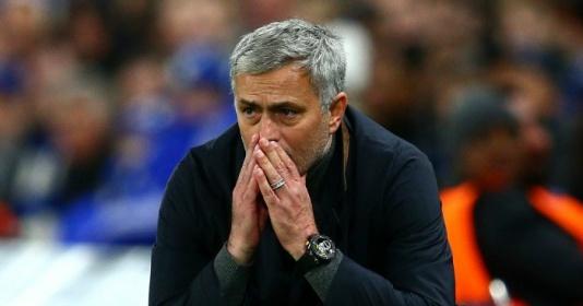 Mourinho: ''1 quyết định đau đớn. Gazzaniga làm tôi suy nghĩ rất nhiều''   Bóng Đá