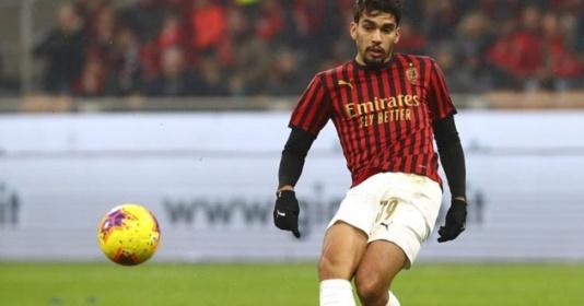 PSG chú ý! Sao 35 triệu euro đang làm loạn ở AC Milan | Bóng Đá
