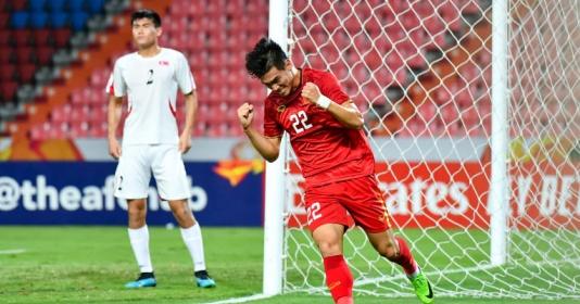 """VCK U23 châu Á 2020: Việt Nam """"đi một ngày đàng, học một sàng khôn"""""""
