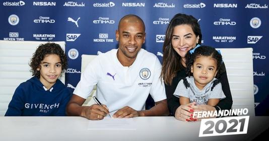 CHÍNH THỨC! Man City ký hợp đồng với mỏ neo số 1 Premier League | Bóng Đá