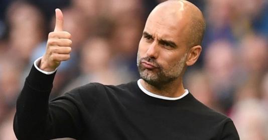 """Đấu Real, Man City chi 80 triệu, đón """"siêu trung vệ"""" về Etihad"""