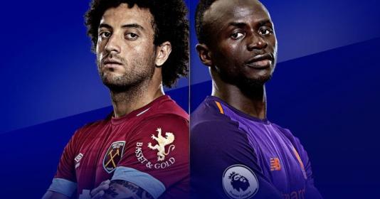 Nhận định West Ham - Liverpool: The Kop kết liễu ''con mồi'' cuối cùng?    Bóng Đá