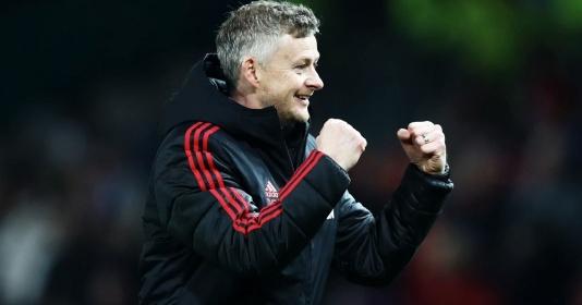 """CĐV Man Utd: """"Chúng ta cần cậu ấy tại Old Trafford; Ký hợp đồng ngay"""""""