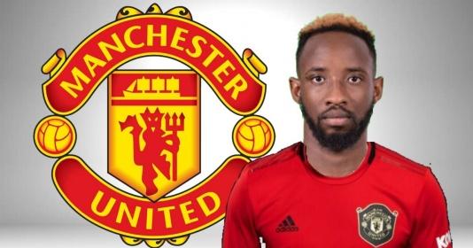 """""""Sát thủ 60 triệu bảng"""" mơ ước được khoác áo Man United"""