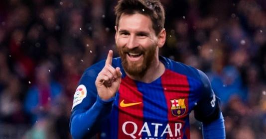 11 vì sao đắt giá nhất vòng 16 đội Champions League: Ronaldo mất tích | Bóng Đá