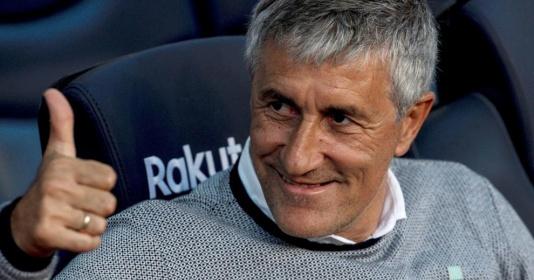 Chốt hợp đồng, Barca mang sát thủ 18 triệu về thay thế Dembele   Bóng Đá