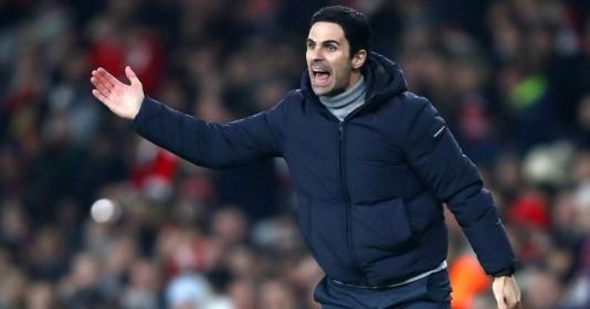 Arsenal nhắm cái tên đắt hơn cả Jadon Sancho | Bóng Đá
