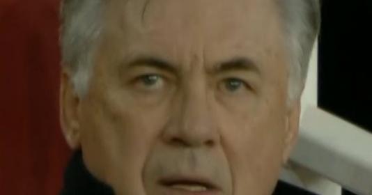 Arsenal ghi bàn siêu nhanh, Ancelotti lộ hình ảnh ''không thể tin nổi'' | Bóng Đá