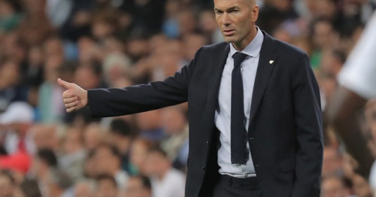Thay Hazard, Real dùng 5 cái tên khiến Man City phải khóc hận