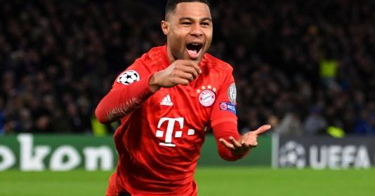'Bạn phải nói đó là sự hủy diệt hoàn toàn từ Munich'