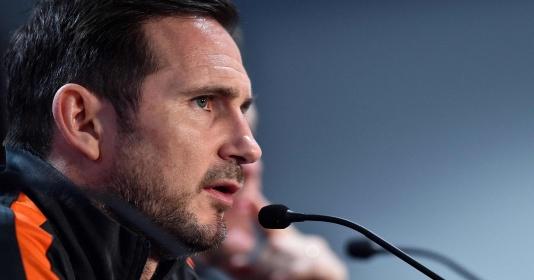 Bị Bayern 'giã nát', Lampard ca ngợi duy nhất 1 sao Chelsea này