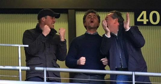 """Tiết lộ: Nhận """"doping"""" cực mạnh, Villa vẫn thua chóng vánh Man City"""