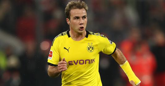 """Cựu sao Bayern bày tỏ sự thật đắng lòng về """"người hùng dân tộc Đức"""" ở tuổi 27"""