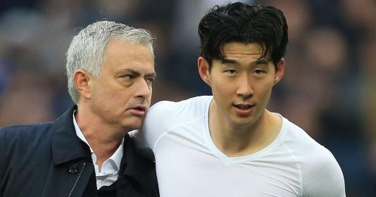 """""""Thật thiếu công bằng với Jose Mourinho"""""""