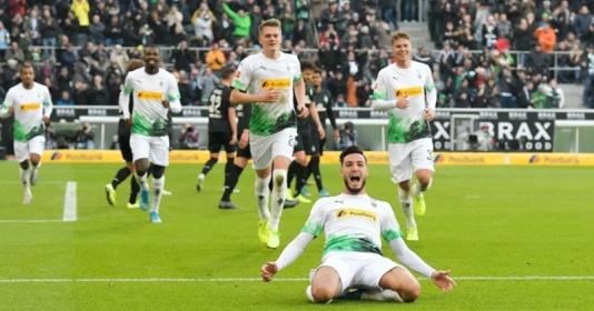 """""""Kẻ hạ sát Bayern"""" đưa ra lời đánh giá khiến Ligue 1 mất mặt"""